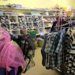 Beach Goods Shop