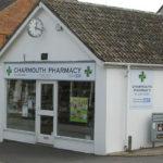 Charmouth Pharmacy