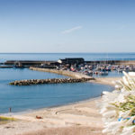 Lyme Bay Holidays