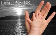 LymeBayBSL