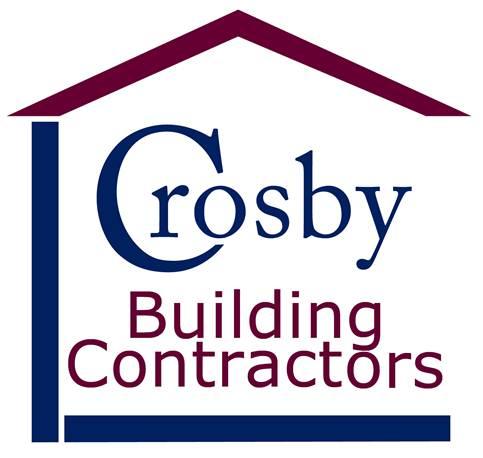Crosby Builders