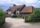 Westover Farm Cottages