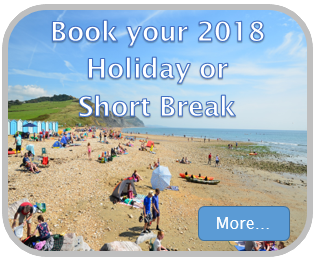 Book now for 2018