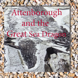 Attenborough and the Great Sea Dragon