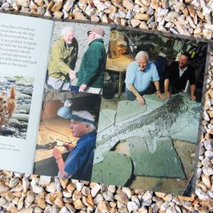Attenborough and the Great Sea Dragon