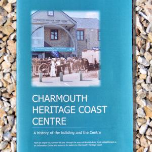 Charmouth Heritage Coast Centre – a history