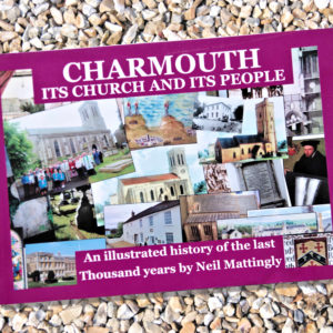Charmouth, Its Church and Its People