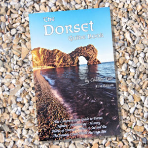 The Dorset Guide Book