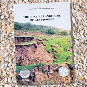 The Coastal Landforms of West Dorset