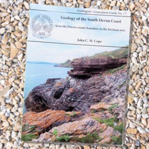 Geology of the South Devon Coast
