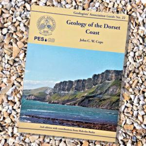 Geology of the Dorset Coast